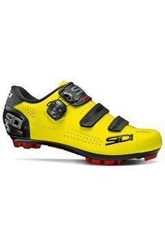 SIDI Trace 2 2020 MTB-Schuhe, für Herren, Größe 47, Fahrradschuhe(119279325)