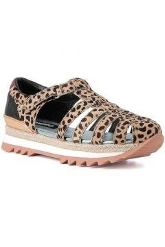 Sandales Gioseppo Sandales Sportswear(115432849)
