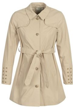 Trench Cream ANNABELL(115416952)