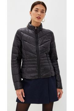 Куртка утепленная Vero Moda(103299622)
