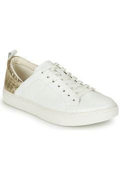 Chaussures Karston TAFY(115598055)