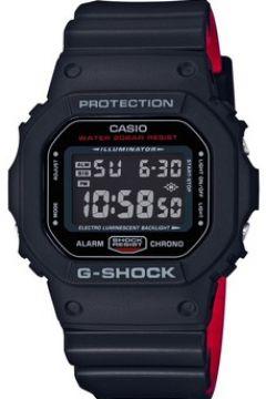 Montre G-shock Montre en Silicone Bicolore Homme(88560798)