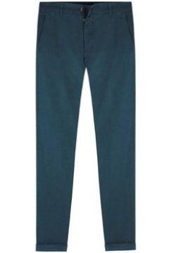 Pantalon Altonadock PANTALON CHINO(115496504)
