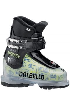 Dalbello Menace 1.0 GW 2020 Youth zwart(108030926)