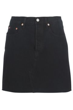 Jupes Levis HR DECON ICONIC BF SKIRT(115583816)