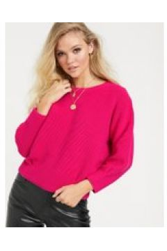 French Connection - Ottoman Mozart - Pullover - Rosa(94061508)