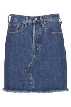 Jupes Levis HR DECON ICONIC BF SKIRT(115608377)