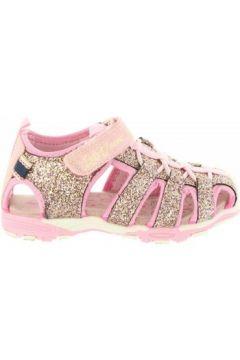 Sandales enfant Lois 83843(127865838)