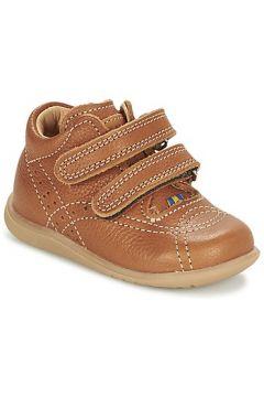 Boots enfant Kavat VANSBRO EP(115394208)