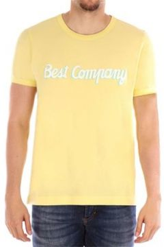 T-shirt Best Company BASIC TS(101617926)