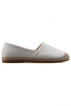 Caprito Kadın Beyaz Ayakkabı(113621640)