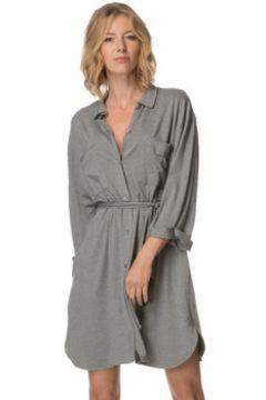 Robe American Vintage JINWOOD(115438183)