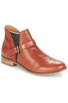 Boots enfant Adolie ODEON BUCKLE(115388410)