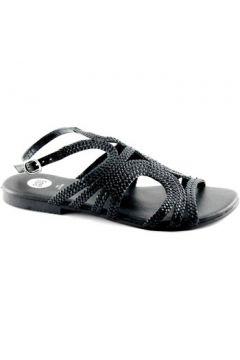 Sandales Gioseppo GIO-E17-40520-BL(127861587)