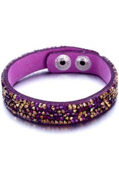 Bracelets Blue Pearls CRY G152 F(115420546)