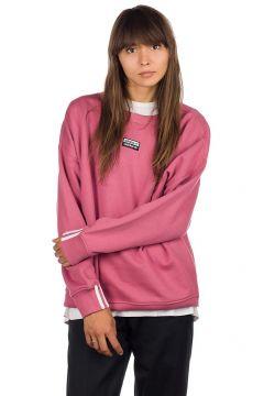 adidas Originals Vocal Sweater pink(101218706)