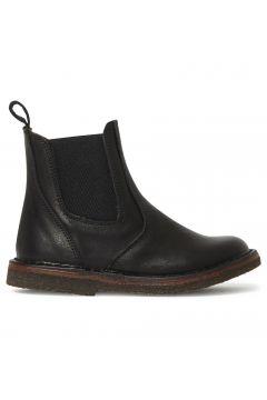 Chelsea Boots mit Reißverschluss(112327464)