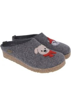 Chaussons Haflinger HF-PAPAI-ant-D(127952514)