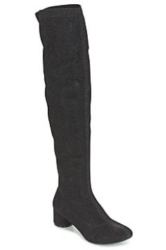 Cuissardes Lollipops ALASTIC HIGHBOOTS(88445106)