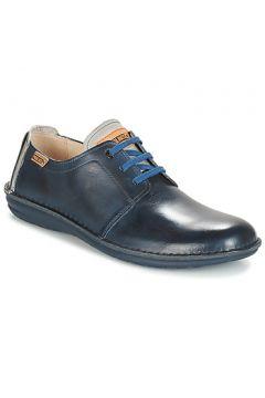 Chaussures Pikolinos SANTIAGO M8M(115407588)
