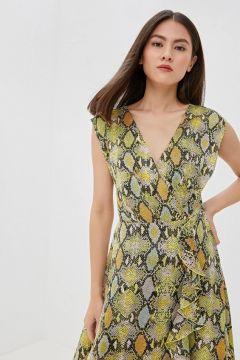 Платье Warehouse(103321352)
