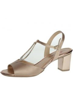 Sandales Repo 43515-E9(127880765)