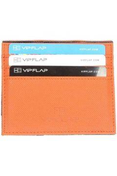 Vip Flap VIPGUM.ARANC(115571856)