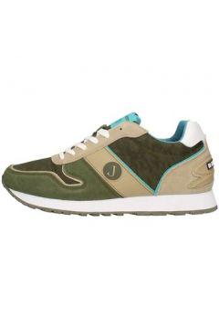 Chaussures Jeckerson Jgpu041(101606429)