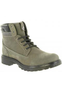 Boots Wrangler WL182500 CREEK(98484771)