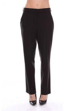 Pantalon Etro 176368608(101568772)