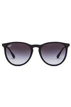 Солнцезащитные очки erika - Ray-Ban(125433451)