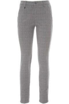 Pantalons de costume Nero Giardini A860260D(115656749)