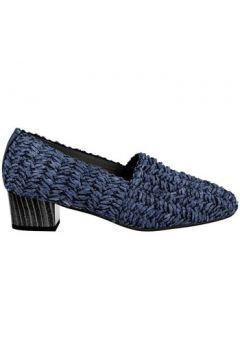 Chaussures Calzados Vesga Baton Rouge 604439 Zapatos Elásticos de Mujer(127930537)