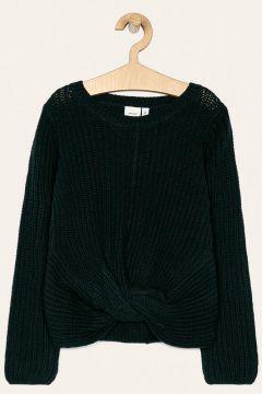 Name it - Sweter dziecięcy 122-164 cm(115774661)