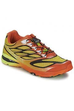 Chaussures Tecnica MOTION FITRAIL(115470463)