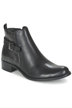 Boots Betty London FEWIS(115385913)