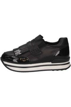 Chaussures enfant Hogan HXC2220AW50JSOB999(115490151)