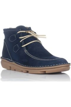 Boots On Foot 30500(127962078)