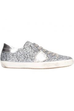 Chaussures enfant Philippe Model CLL0-G42C(115464274)