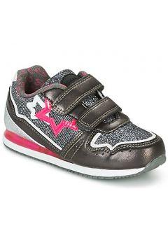 Chaussures enfant BEPPI LORE(115388269)