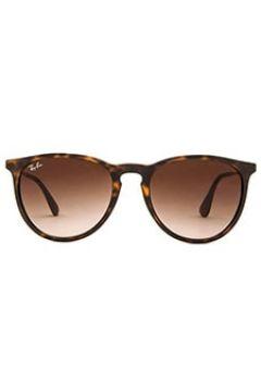 Солнцезащитные очки erike - Ray-Ban(125433454)