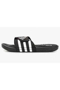 Сланцы adidas(103814182)