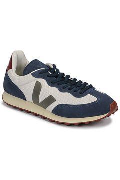 Chaussures Veja RIO-BRANCO(115485272)