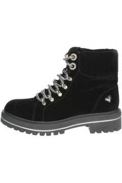 Boots Braccialini TA72(101564699)