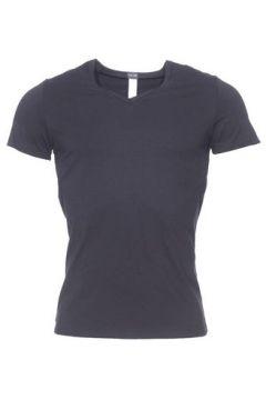 T-shirt Hom - maillot de corps(115458307)