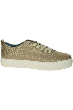 Chaussures U.S Polo Assn. TRIXY4021S9/Y1(101562130)