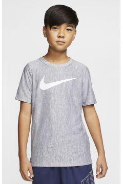 Nike Dri-FIT T-Shirt(114000179)
