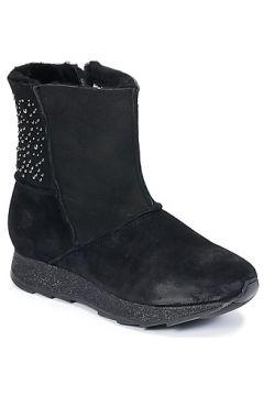 Boots Daniel Hechter DANEJ(115388172)