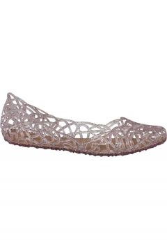 Twigy Kadın Beyaz Deniz Ayakkabısı(119985158)