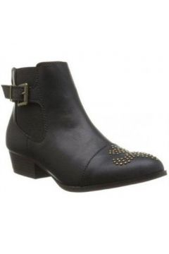 Bottines Elite d13elite060(115466518)